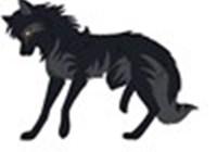 Speed-Wolf