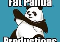 FatPanda115