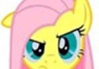 _Fluttershy---