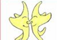 SunnyPete avatar