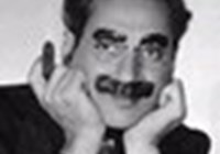 Groucho_on_the_Coucho