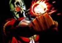 _Deadshot_