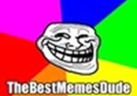 TheBestMemesDude