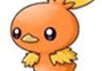 Hawkfist