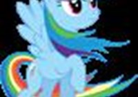 _Rainbow_Dash_ avatar