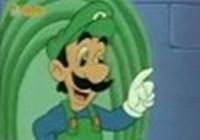 Mama-Luigi