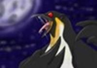 werepenguin