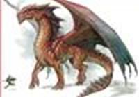 phenora