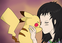 PikachuIsCute