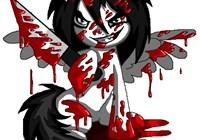 TheRealJeffTheKiller avatar