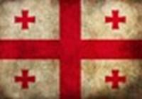 Templar-Knight