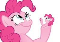 -Pinkie_Pie avatar
