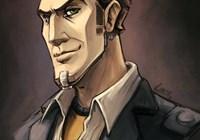 Handsome-Jack