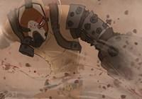 _Krieg_ avatar