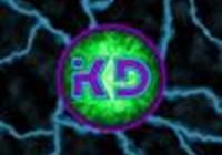 KDeker