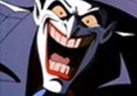 _The_Joker_