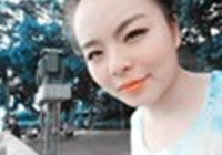mylinming avatar