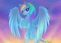 -RainbowDash2-