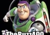 TheBuzz490