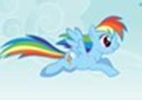 rainbowsmash_