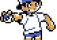 PokemonFan22