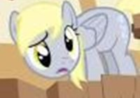 Sympathy_for_the_Derpy