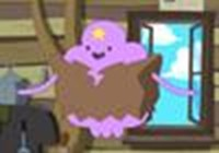 Lumpy_Space_Princess