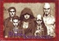 Vampire_family