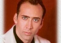 Lord_Nicolas_Cage