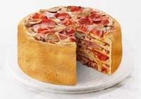 Pizza_Cake