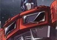 _Optimus_Prime_