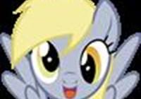 PoniesFiM