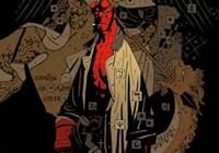 _Hellboy_