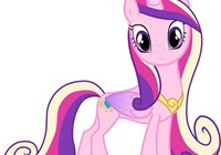 Princess-Cadence- avatar