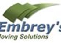 Embreysmovingsolutions