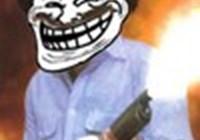 TrollMalone