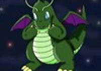 Dragon-type