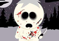 death_by_rage