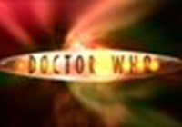 Doctorwhorules