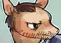 Alkhilion avatar