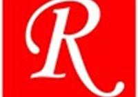 rugsville