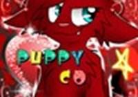 puppycoLOLS