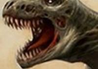 UndeadDinosaur