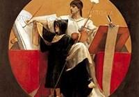 Aquinas1759