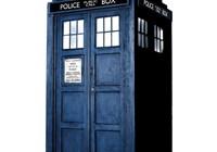 TARDIS915