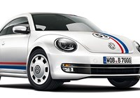 Herbie_The_Volkswagen