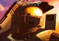 TheCrimsonShadow21