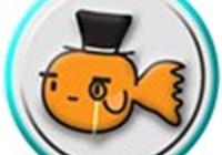 TheLogicalGoldfish