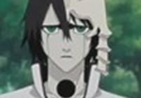 Lunar_Chaoz avatar