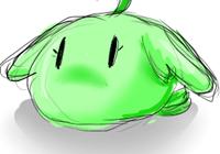 MelonFluff